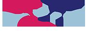 Mel Bartley Logo
